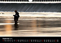 2019 Colour and Light (Wall Calendar 2019 DIN A4 Landscape) - Produktdetailbild 9
