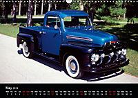 2019 North American Pickup Trucks (Wall Calendar 2019 DIN A3 Landscape) - Produktdetailbild 5
