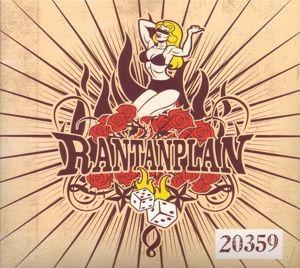 20359, Rantanplan