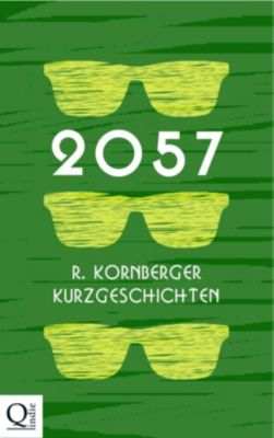 2057, Ruth Kornberger
