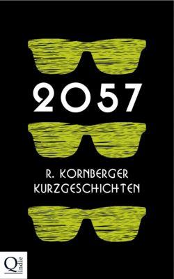 2057, Ruth Kornberger