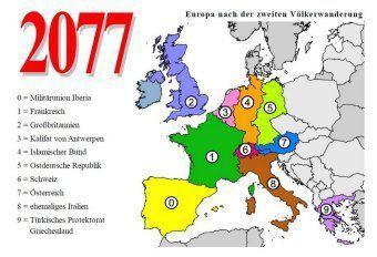 2077 - Martin Dobry pdf epub
