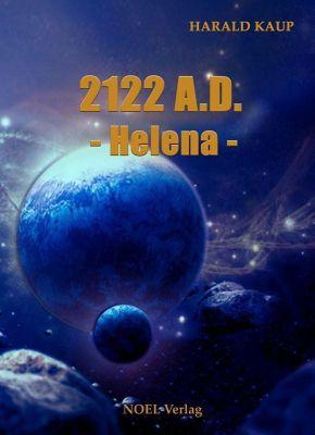 2122 A.D. - Helena