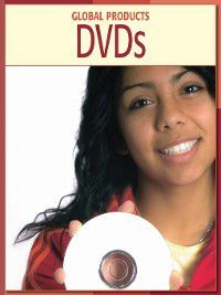 21st Century Skills Library: Global Products: DVDs, John Matthews