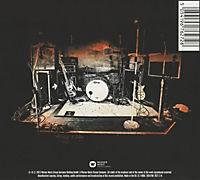 23 Singles - Produktdetailbild 1