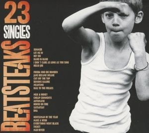 23 Singles, Beatsteaks