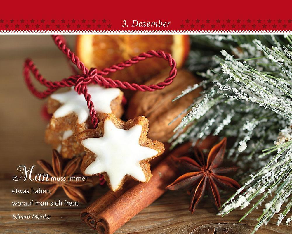 24 2 liebe weihnachtsw nsche buch bei bestellen. Black Bedroom Furniture Sets. Home Design Ideas
