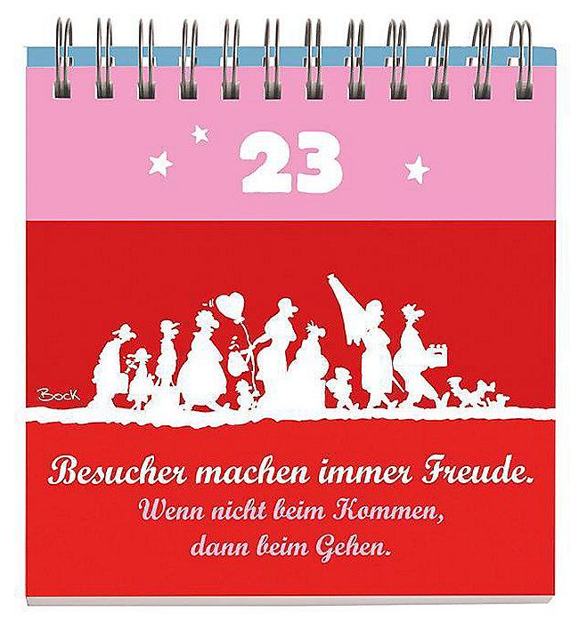 Sprüche Für Weihnachtskalender.24 Dumme Sprüche Adventsaufsteller Kalender Bei Weltbild De