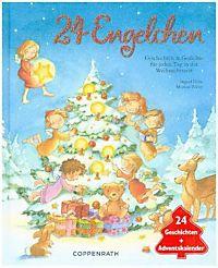 Weihnachtskalender Angebote.Weihnachtskalender Für Kinder Passende Angebote Weltbild De