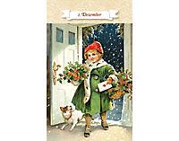 24 Weihnachtsträume - Ein nostalgischer Adventskalender - Produktdetailbild 3