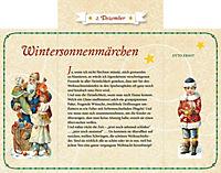 24 Weihnachtsträume - Ein nostalgischer Adventskalender - Produktdetailbild 4