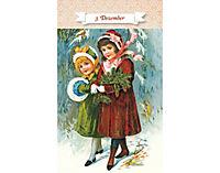 24 Weihnachtsträume - Ein nostalgischer Adventskalender - Produktdetailbild 5