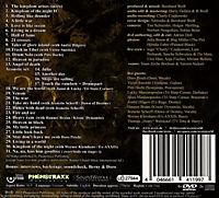 25 Years Of Rock And Power (Live DVD & 2CD) - Produktdetailbild 1