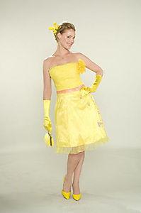 27 Dresses - Produktdetailbild 4