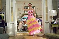 27 Dresses - Produktdetailbild 8