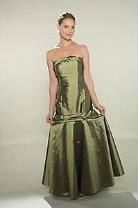 27 Dresses - Produktdetailbild 3