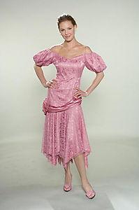 27 Dresses - Produktdetailbild 10