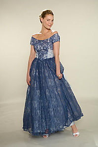 27 Dresses - Produktdetailbild 9