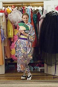 27 Dresses - Produktdetailbild 7