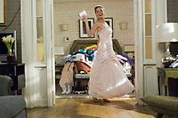 27 Dresses - Produktdetailbild 1