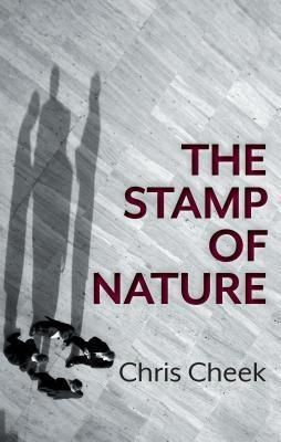 2FM Limited: The Stamp of Nature, Chris Cheek