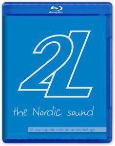 2l-The Nordic Sound, Diverse Interpreten