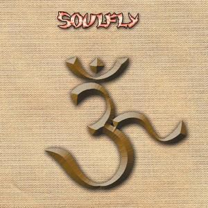 3, Soulfly