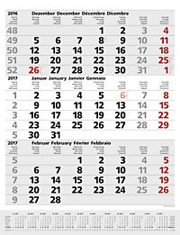 lutzi 39 s mondkalender kurz 2016 kalender bei. Black Bedroom Furniture Sets. Home Design Ideas