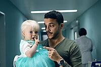 3 Türken & ein Baby - Produktdetailbild 6
