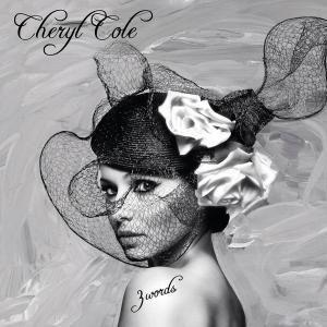 3 Words, Cheryl Cole