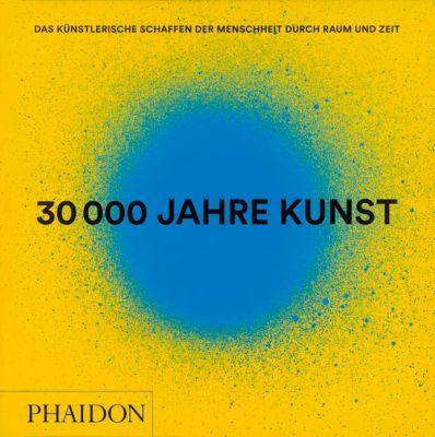 30.000 Jahre Kunst -  pdf epub