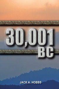 30,001 BC, Jack Hobbs Jack Hobbs