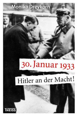 30. Januar 1933 - Monika Dreykorn pdf epub