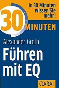 free Das Recht des