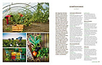 30 Minuten Gemüseküche - Produktdetailbild 2