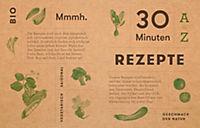 30 Minuten Gemüseküche - Produktdetailbild 3
