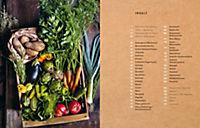 30 Minuten Gemüseküche - Produktdetailbild 1