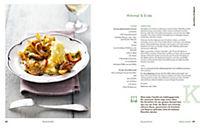 30 Minuten Gemüseküche - Produktdetailbild 4
