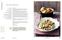 30 Minuten Gemüseküche - Produktdetailbild 5