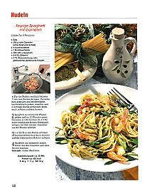 30-minuten-küche buch von kochen & genießen portofrei bestellen - 30 Minuten Küche