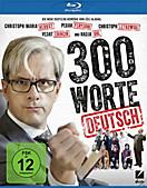 300 Worte Deutsch
