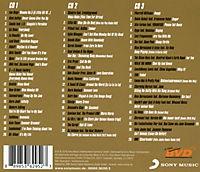35 Jahre Bvd-Die Besten Discotheken Hits - Produktdetailbild 1