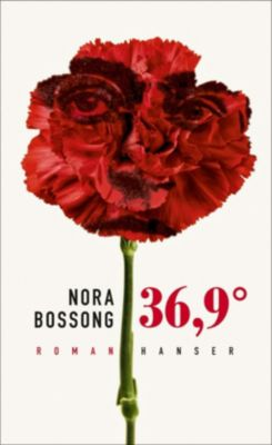 36,9°, Nora Bossong
