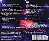360 Grad Live@LANXESS Arena - Produktdetailbild 1
