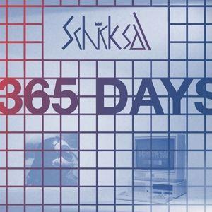 365 DAYS, Schicksal