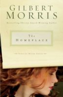 365 Devotions: The Homeplace, Gilbert Morris