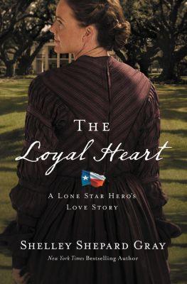 365 Devotions: The Loyal Heart, Shelley Shepard Gray