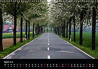 365 Tage Herford (Wandkalender 2019 DIN A3 quer) - Produktdetailbild 4