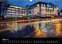 365 Tage Herford (Wandkalender 2019 DIN A3 quer) - Produktdetailbild 3