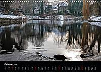 365 Tage Herford (Wandkalender 2019 DIN A3 quer) - Produktdetailbild 2